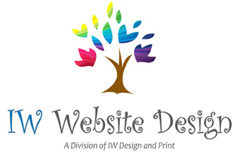IW Website Design